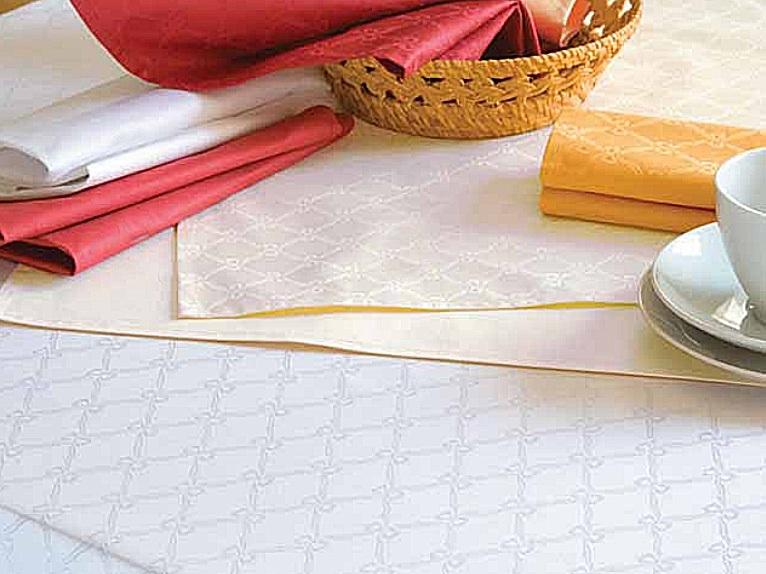 moderne damast tischdecken xxl tischdecken shop libusch. Black Bedroom Furniture Sets. Home Design Ideas