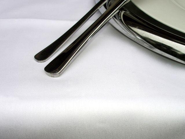 tischdecken oval tischdecken shop libusch. Black Bedroom Furniture Sets. Home Design Ideas